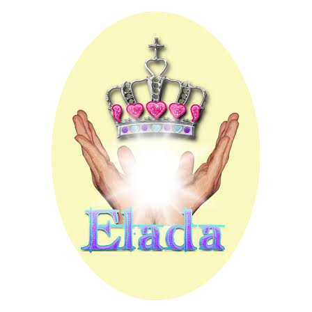 Logo Elada